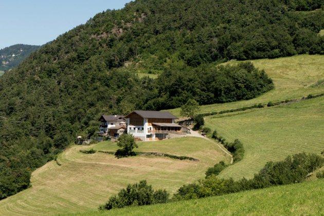 Gfinkerhof 10