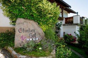 Gfinkerhof in Fiè allo Sciliar 06