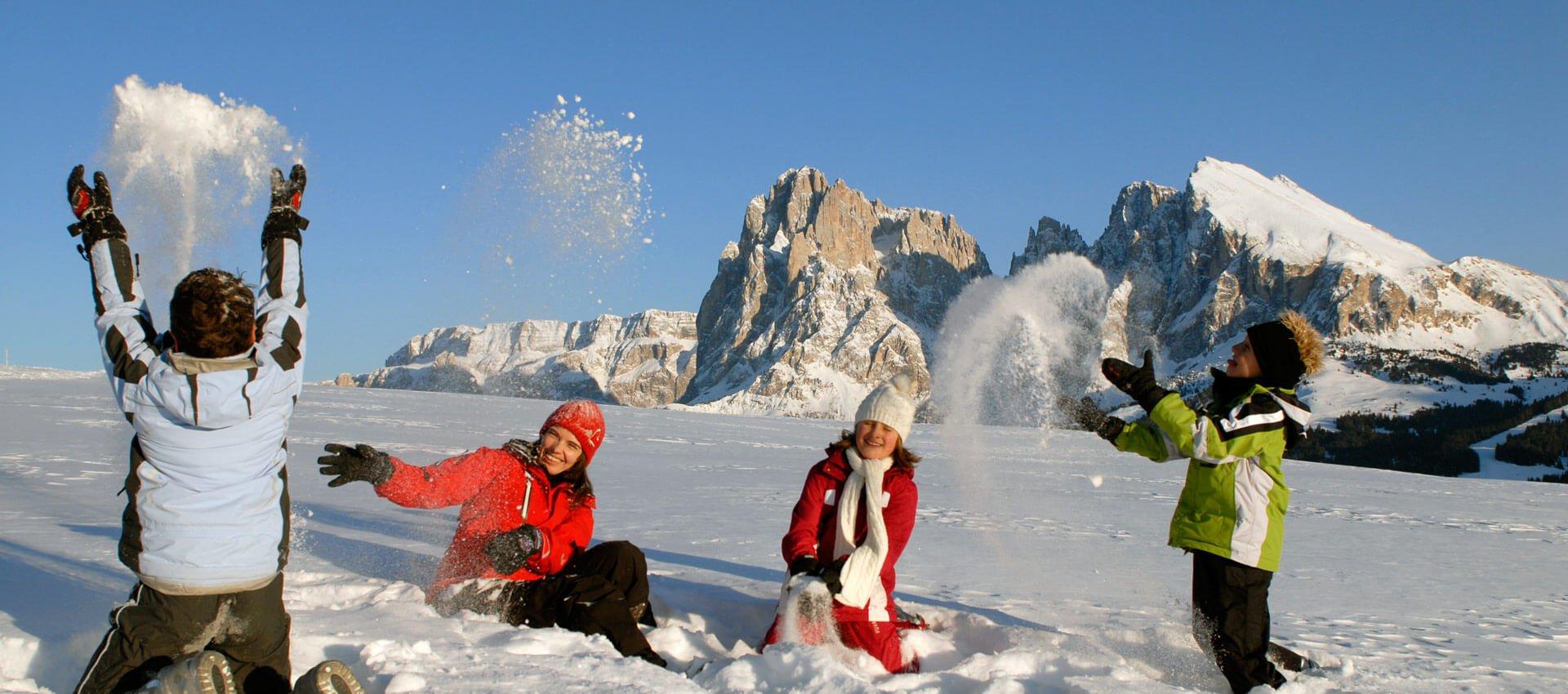 winterurlaub-seiser-alm-03