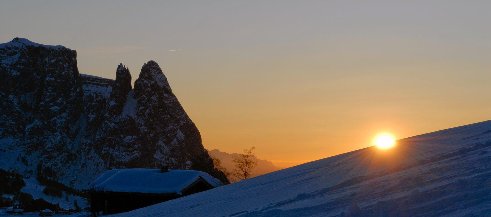 winterurlaub-seiser-alm-05