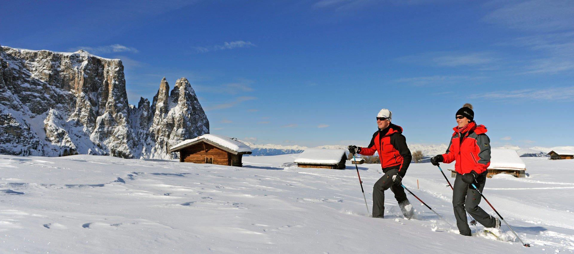 winterurlaub-seiser-alm-06